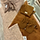 Thumbnail: BOHEMIAN deken