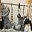Thumbnail: NOOMI Bulky hanger
