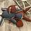 Thumbnail: Schildpad knuffel