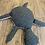 Thumbnail: Speelmat Schildpad