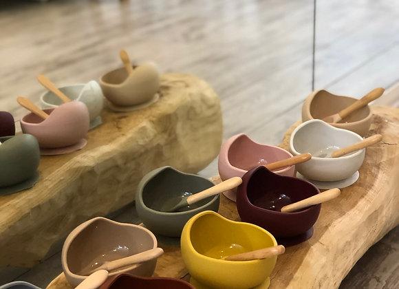 TUUT bowls
