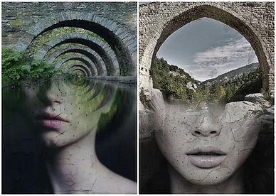 Photographe-Antonio-Mora-montage3.jpg