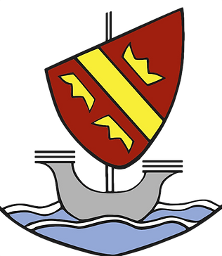 Logo — École alsacienne.png