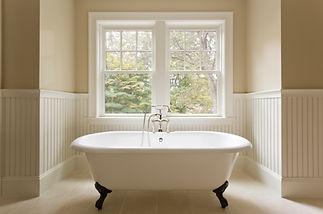 Bathroom Renovations, Victoria BC, Beyond Handy