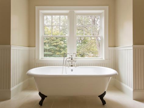 Bathroom Remodeling: Step by Step