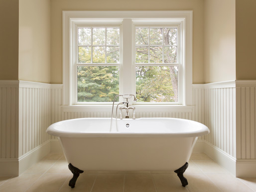 Bathroom Remodeling For The Do it Yourselfer.