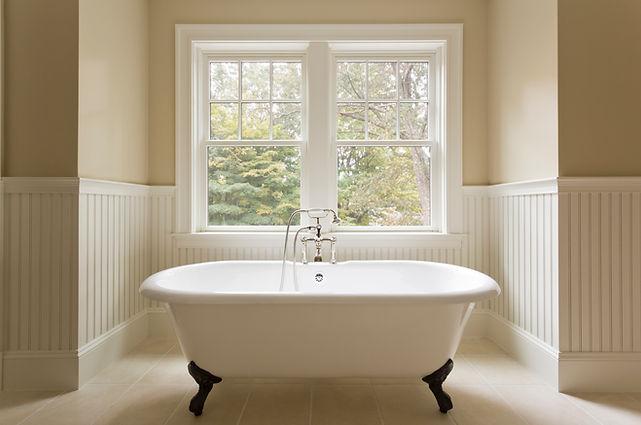 Beautiful Bathroom