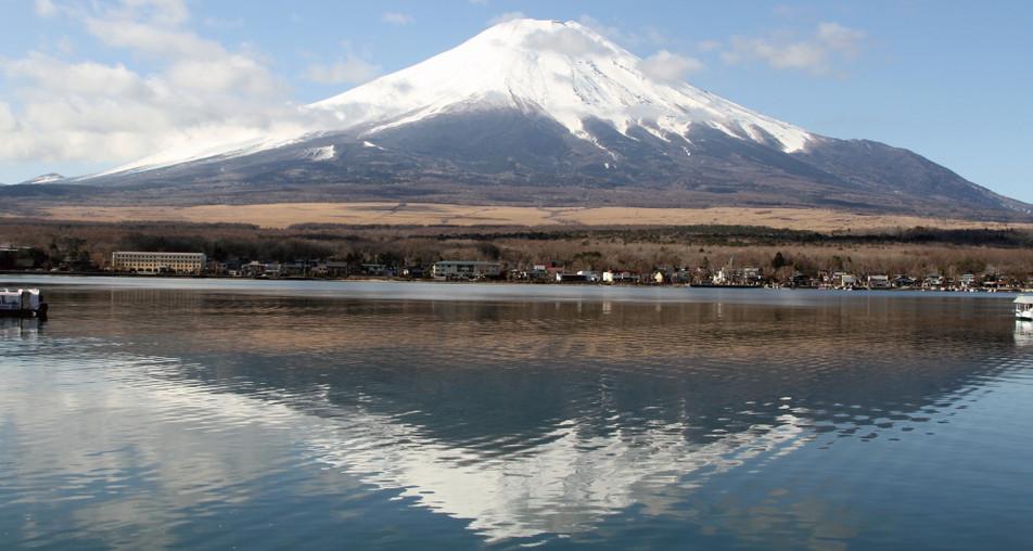 富士山1000×534.jpg