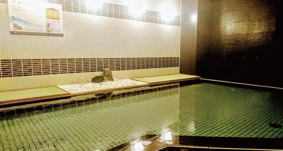 大浴場1000×534.jpg