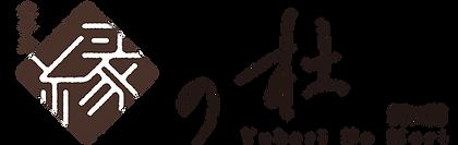 YNM-ロゴ.png
