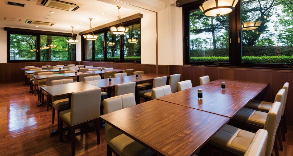 レストラン1000×534.jpg