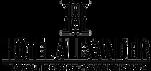 【山中湖】ロゴ背景.png