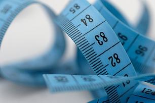 tape measure.png
