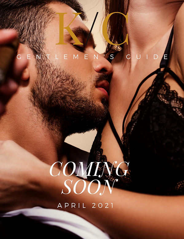 Female Photo Fashion Magazine Cover (8).