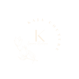 kajacouturelingerie logo 5.png