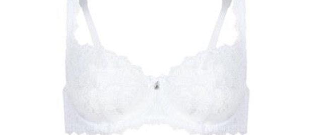 Romance LV S20 White