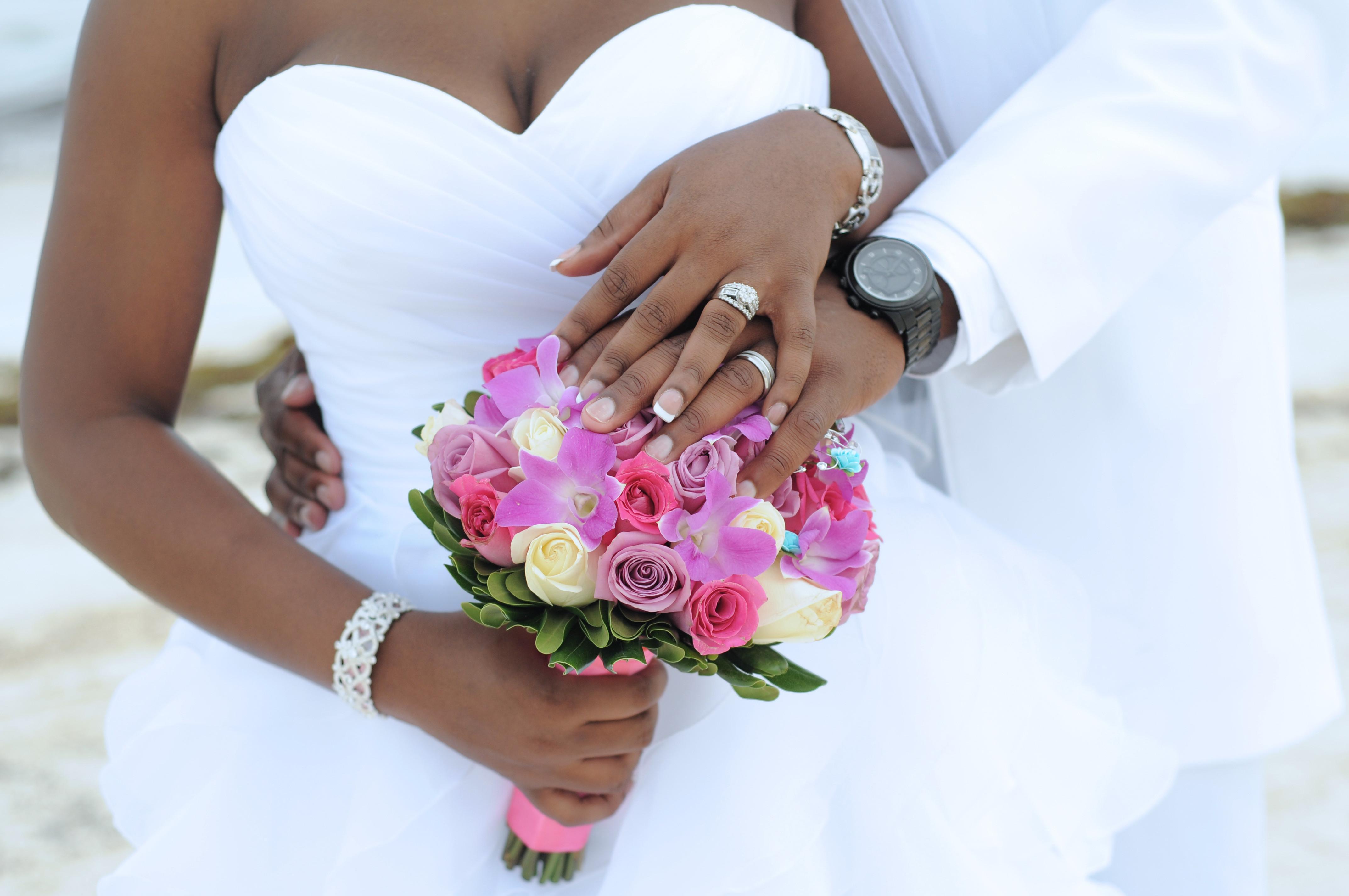 BRIDAL LINGERIE CONSULTATION