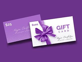 Gift Card_1.jpg