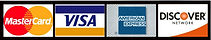 visa mastercard icon.jpg