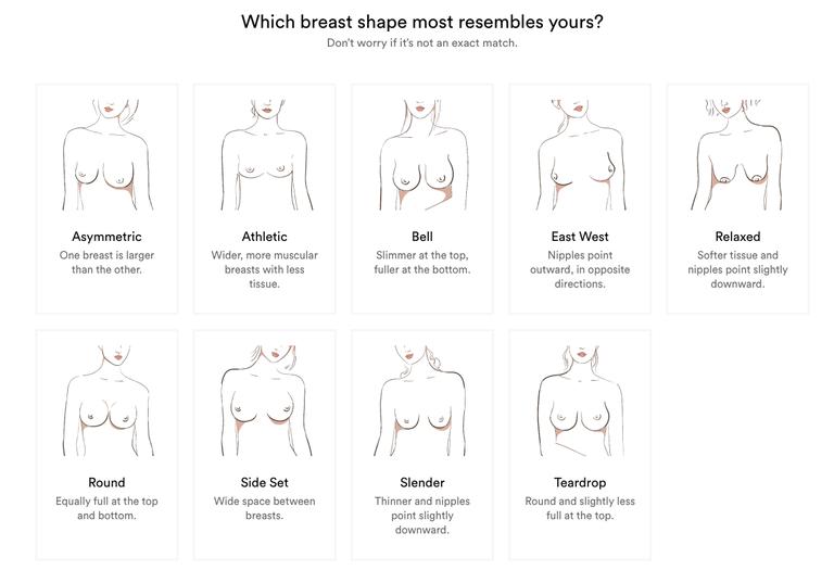 breastshapes.png