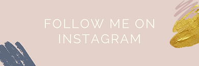 Follow on the gram.png