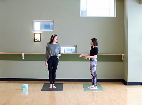 YogaInstruction_edited_edited.jpg