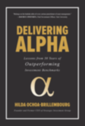 DelAlpha Cover.png