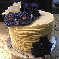torta 7.jpg