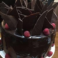 torta 12.jpg