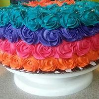 torta 11.jpg