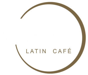 logotipo LATIN CHEVERE.png