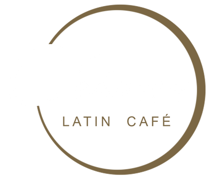 logotipo LATIN CHEVERE.png