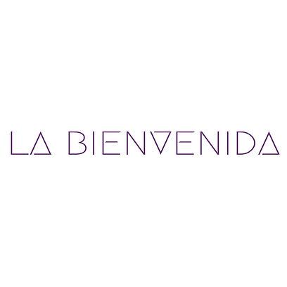 LA BIENVENIDA (Guillermo Rizzotto trio EP 2020)