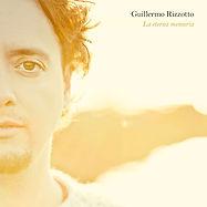 Guillermo Rizzotto La eterna memoria (2015)