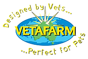 Vetafarm-Logo-High-Res.png