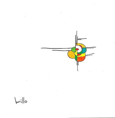 Brillo (Guillermo Rizzotto and David De Gregorio - 2008)