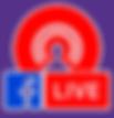 facebook-live-logo2.png