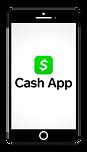 cash-app1.png