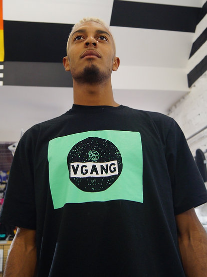 VGANG T-shirt