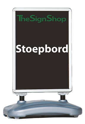 TSS_stoepbord_edited.png