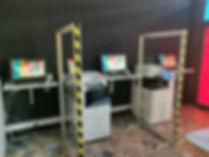 Shop_open.jpg