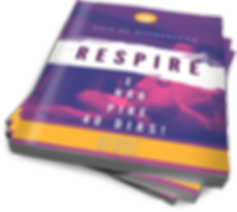 paperbackstack_511x457-2.png