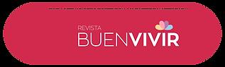 BOTON BUEN VIVIR.png