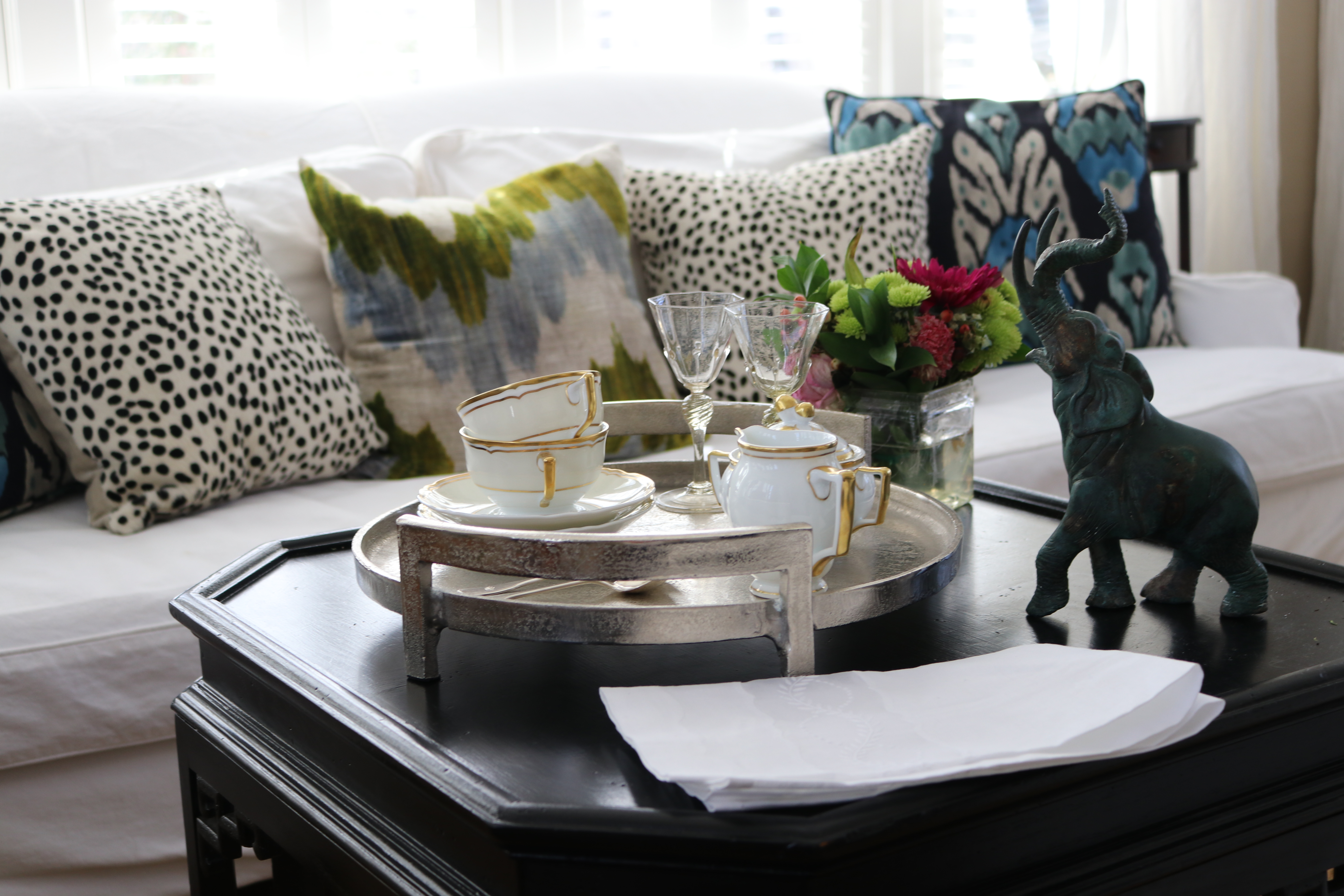 Spencer Cox Interiors Tea Tray.JPG