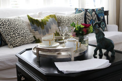 Spencer Cox Interiors Tea Tray.JPG