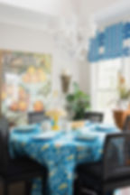 Spencer Cox Interiors Breakfast Nook  Interior Design New Canaan.jpeg