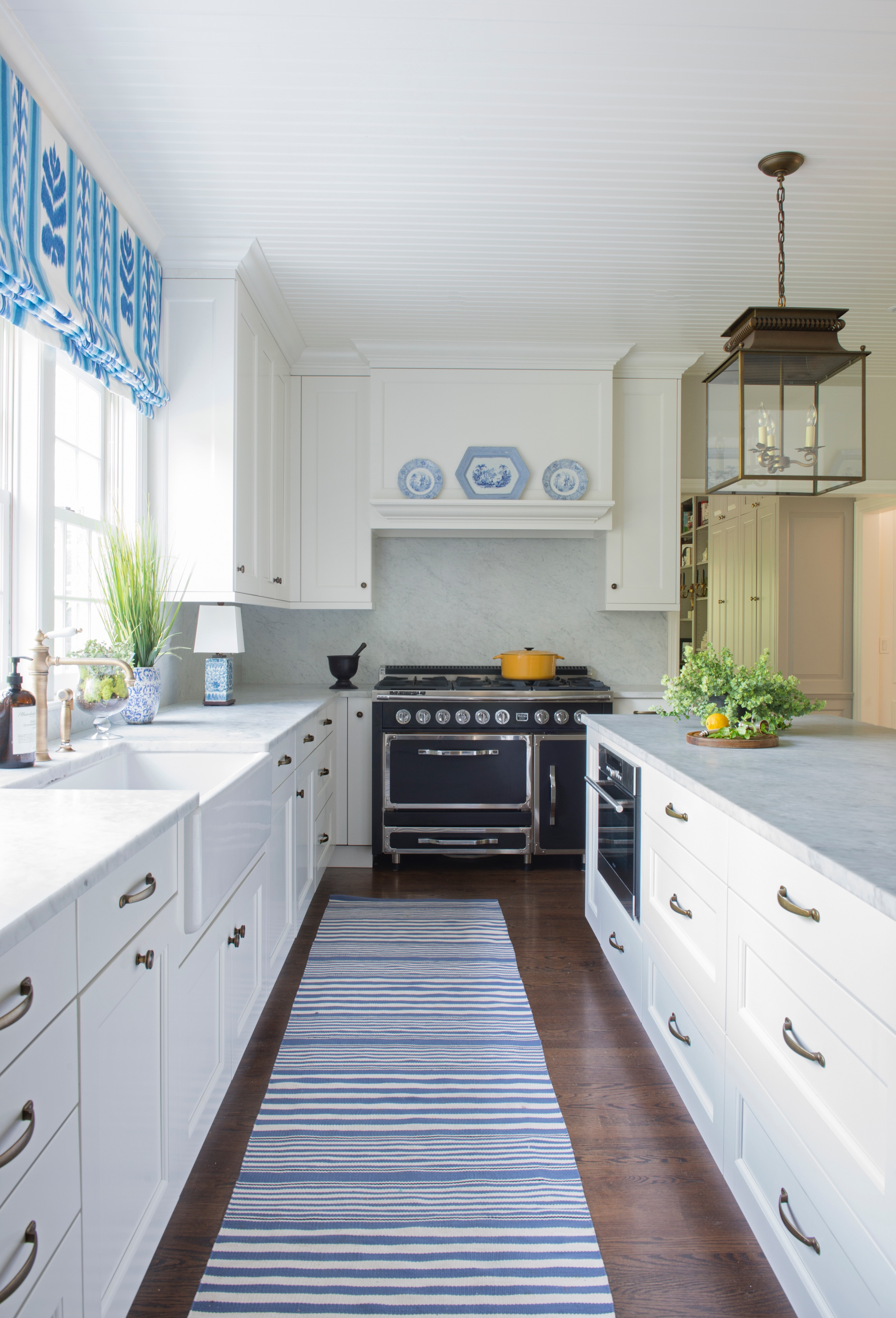 Spencer Cox Interiors Contemporary Kitchen  Interior Design New Canaan.JPG
