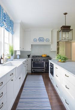 Spencer Cox Interiors Contemporary Kitchen  Interior Design New Canaan.JPG