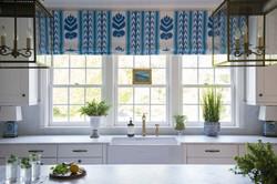 Spencer Cox Interiors Modern Kitchen  Interior Design New Canaan.jpeg