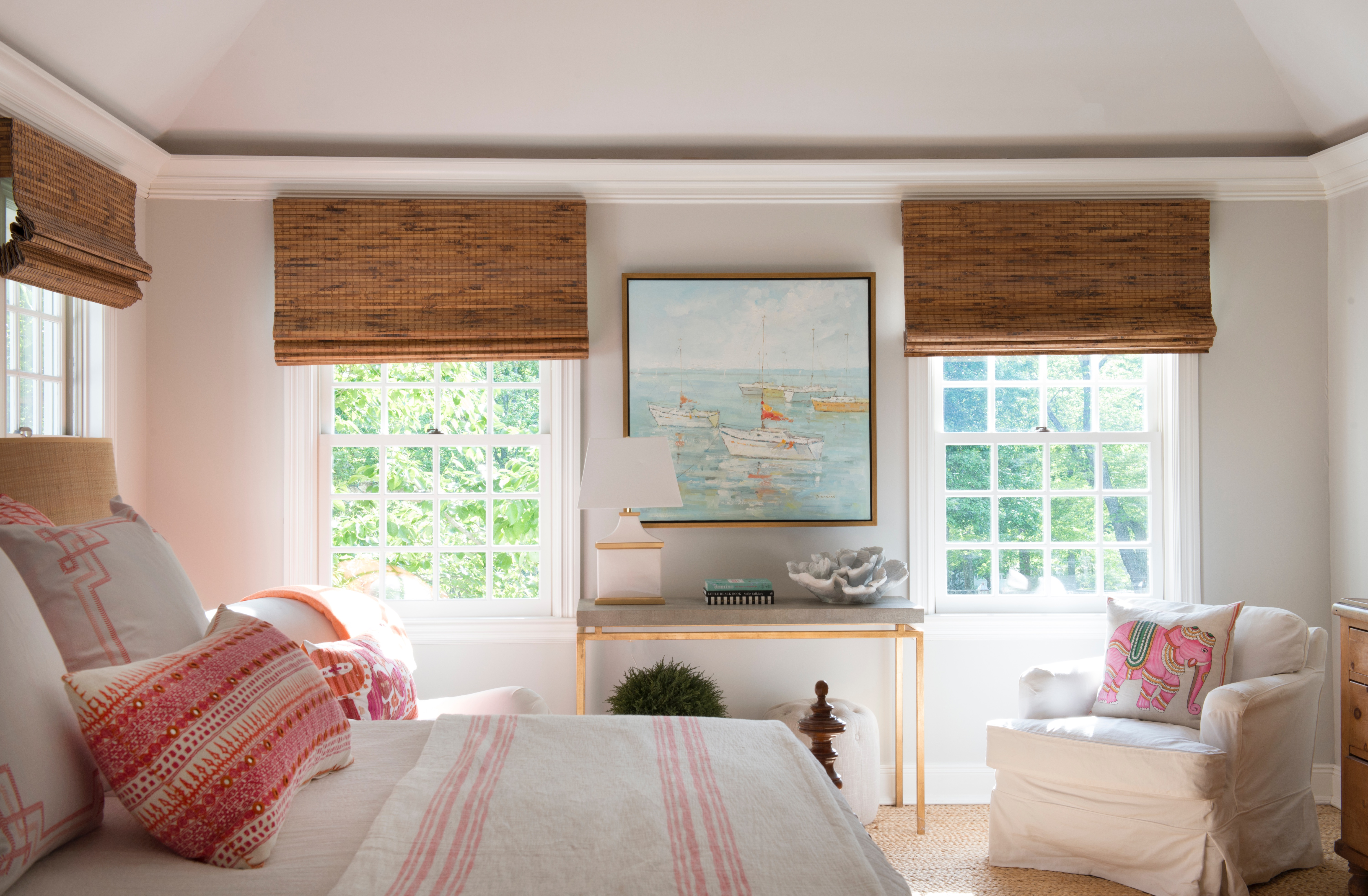 Spencer Cox Interiors Bedroom  Interior Design New Canaan.JPG